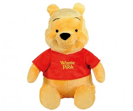 simba Disney WTP Basic, Winnie Puuh, 61cm