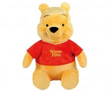 winnie the pooh brands www