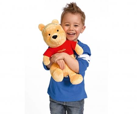 simba Peluche Winnie the Pooh 61 cm