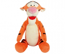 simba Disney WTP Basic, Tigger, 61cm