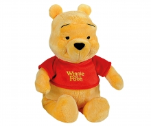simba Disney WTP Basic, Winnie Puuh, 35cm