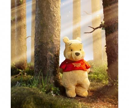 simba Peluche Winnie the Pooh 35 cm