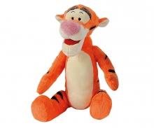 simba Disney WTP Basic, Tigger, 35cm