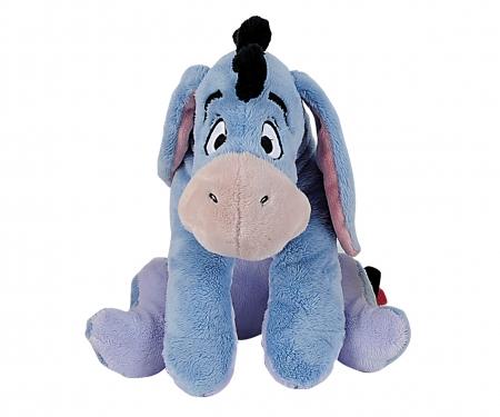 simba Disney WTP Basic, Eeyore, 35cm