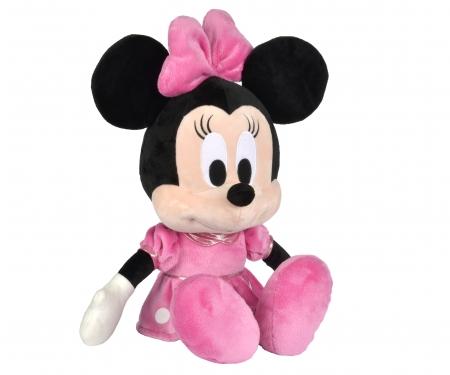"""simba Disney Minnie """"Premiere"""" 50cm"""