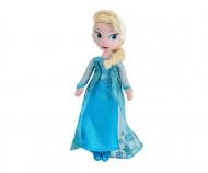 simba Disney Frozen, Elsa, 25cm