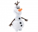 simba Disney Frozen, Olaf and Sven, 20cm