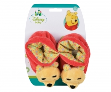 simba Disney WTP Rattel Shoes