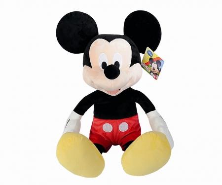 simba Peluche Mickey 120 cm