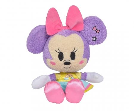 simba Disney Tokyo Minnie, 18cm, 4-sort.