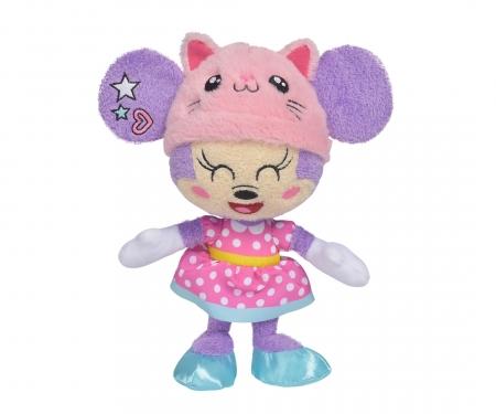 simba Disney Tokyo Minnie 25cm, 4-ass.