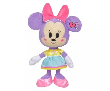simba Disney Tokyo Minnie Pink, 45cm