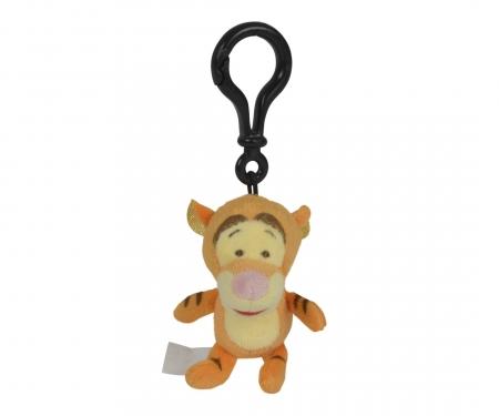 simba Disney MMCH, Bagclip, 5cm