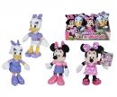 simba Disney Minnie, Happy Helpers, 17cm