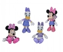 simba Disney Minnie, Happy Helpers, 25cm