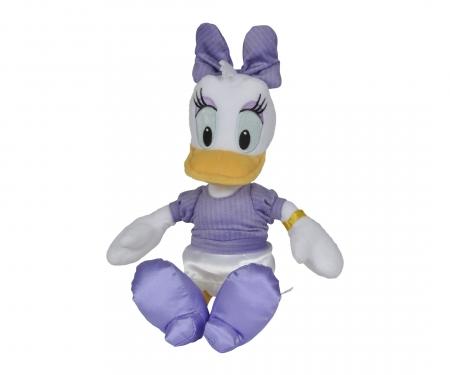 simba Disney Minnie, Happy Helpers, 25cm