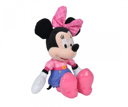 simba Disney  Happy Helpers, Minnie, 50cm