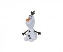 simba Disney Frozen, Olaf Refres Snowman, 20cm