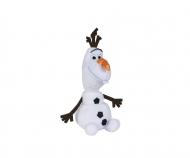 simba Disney Frozen, Olaf Refresh, 25cm