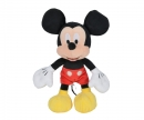 simba Peluche Mickey 25 cm