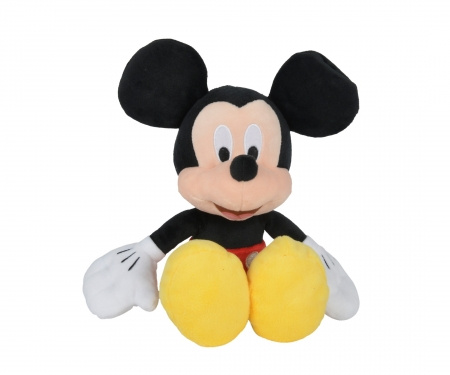 simba Disney MMCH Core, Mickey, 25cm
