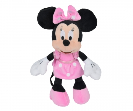 simba Disney MMCH Core, Minnie, 25cm
