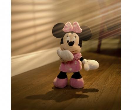 simba Disney MMCH Core, Minnie, 25cm
