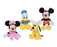 simba Disney MMCH Core, 25cm, 4-ass.