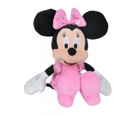 simba Disney MMCH Core, 25cm, 4-sort.