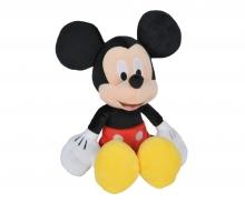 simba Disney MMCH Core, Mickey, 35cm