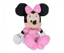 simba Disney MMCH Core, Minnie, 35cm