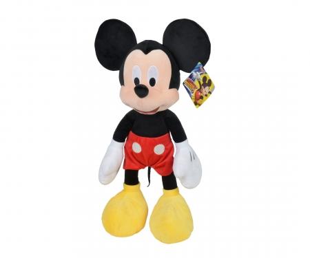 simba Disney MMCH Core, Mickey, 61cm