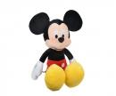 simba Peluche Mickey 80 cm