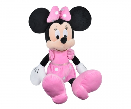 simba Disney MMCH Core, Minnie, 80cm