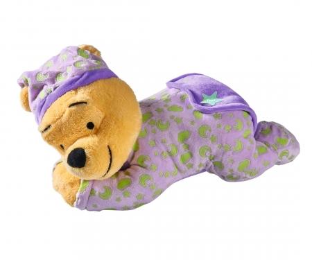 simba Disney WTP Gute Nacht Bär II