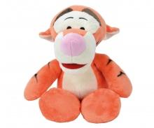 simba Disney WTP Flopsies Refr., Tigger, 35cm