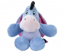 simba Disney WTP Flopsies Refresh, I-AH, 35cm