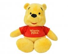 simba Peluche Flopsie Winnie the Pooh 50 cm