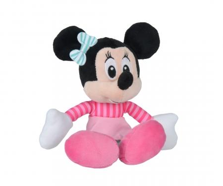 simba Disney Minnie More Fashion, 18cm