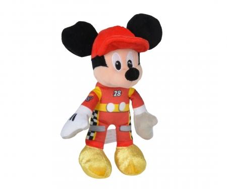 simba Disney Roadster Racers, 18cm