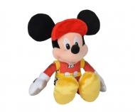 simba Disney Roadster Racers, 25cm, Mickey