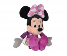 simba Disney Roadster Racers, 25cm, Minnie