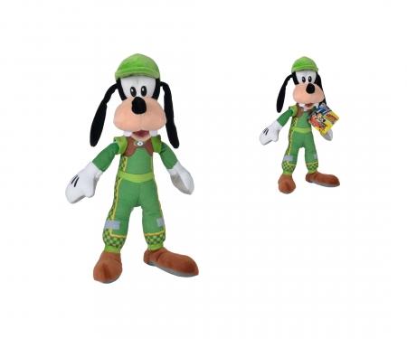 simba Disney Roadster Racers, 25cm, Goofy