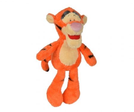simba Disney WTP Dangles, 25cm, 3-ass.