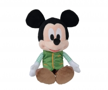 simba Disney Lederhosen Mickey, Refresh, 25cm
