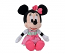 simba Disney Dirndl Minnie, Refresh, 25cm