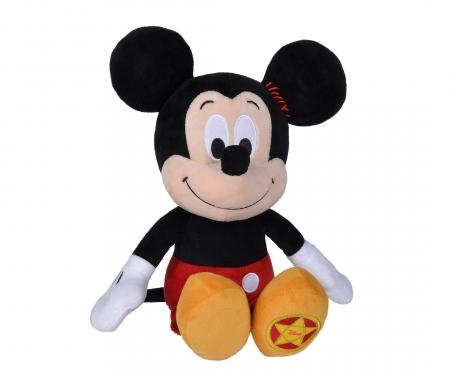 simba Mickey Vintage Edición Especial 25 cm