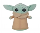 simba The Child Baby Yoda 18 cm