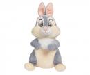 simba Disney Classic Plush Thumper, 45cm