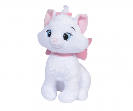 simba Disney Classic Friends, 25cm, 6-ass.